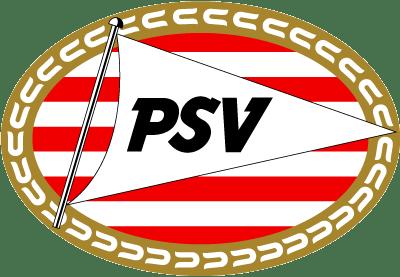 PSV_Eindhoven_escudo