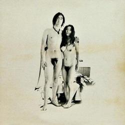 John e Yoko lançam o polêmico Two Virgins na Inglaterra