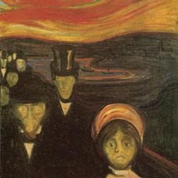 """""""Ansiedade"""", 1894"""