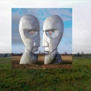 The Division Bell, o último do Pink Floyd