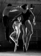 Balé (1956)