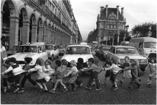 Crianças (1978)