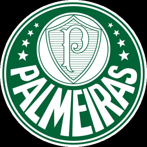 Palmeiras, 100 anos