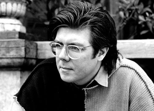 Morre o cineasta John Hughes
