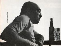 O boêmio Lupicínio e a cervejinha