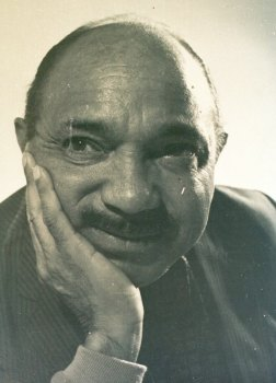 Lupicínio morreu em 1974