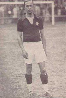 Flamengo, o último clube