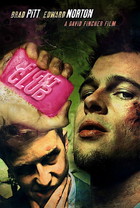 """""""Clube da Luta"""" estreia nos Estados Unidos e Canadá"""