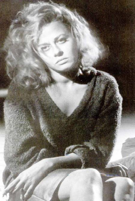 Morre a atriz Norma Bengell