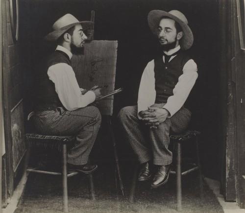 Toulouse-Lautrec, 150 anos