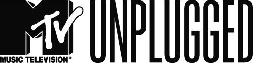 Unplugged estreia na MTV americana