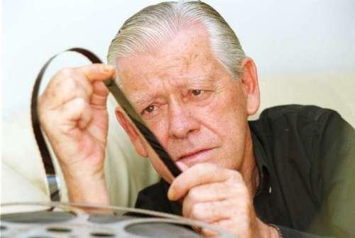 Morre o cineasta Anselmo Duarte