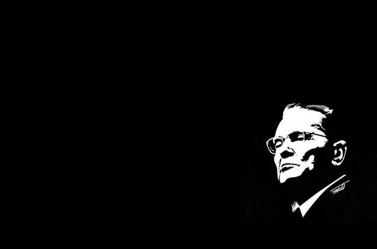 Morre o Marechal Tito