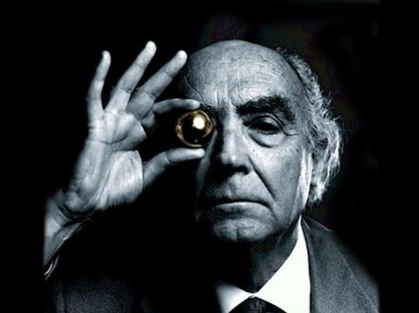 Morre o escritor José Saramago