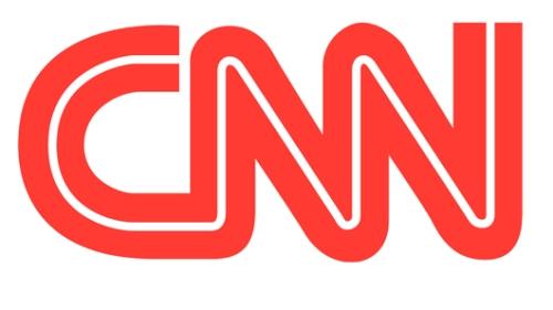 CNN entra no ar nos Estados Unidos