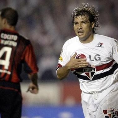 Aqui é Luiz Goulart!
