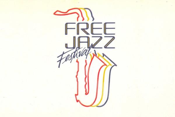 Começa a 1ª edição do Free Jazz Festival