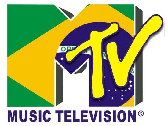 MTV Brasil entra no ar