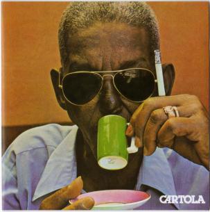 Verde que te quero Rosa, de 1977