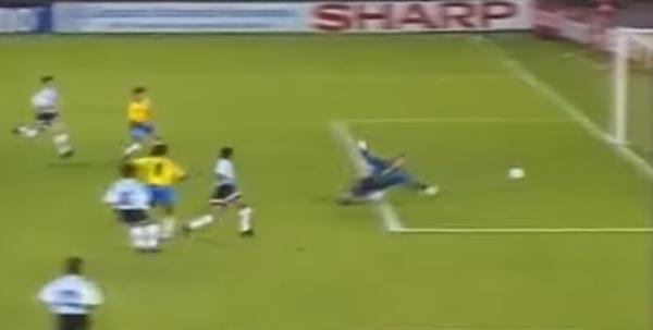 Após 19 anos, Brasil vence a Argentina em Buenos Aires