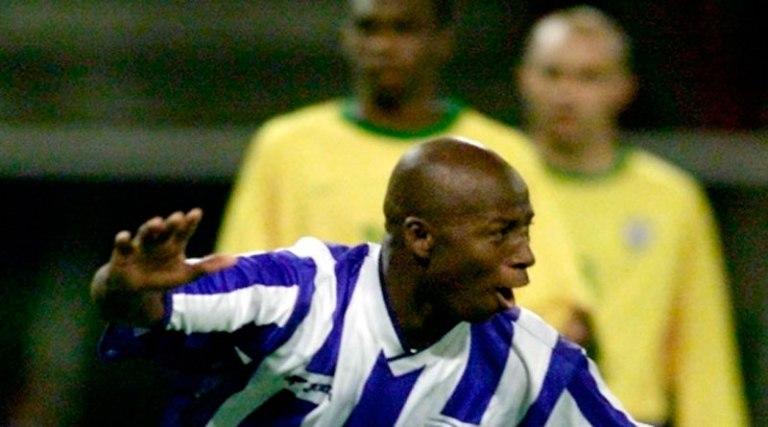 Honduras elimina o Brasil da Copa América