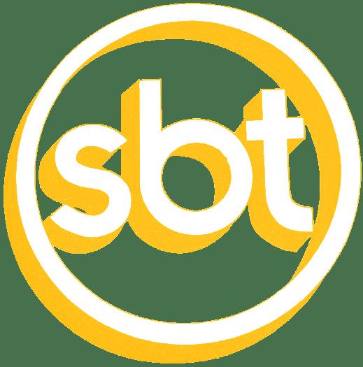 SBT entra no ar