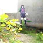 Arte! por http://www.kampseedorf.com/galleries/higuita/