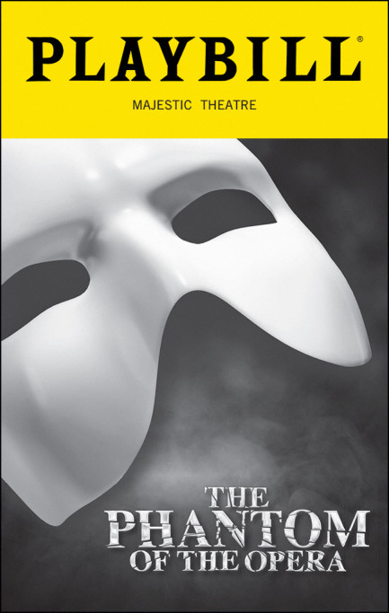 """""""O Fantasma da Ópera"""" estreia no West End, em Londres"""