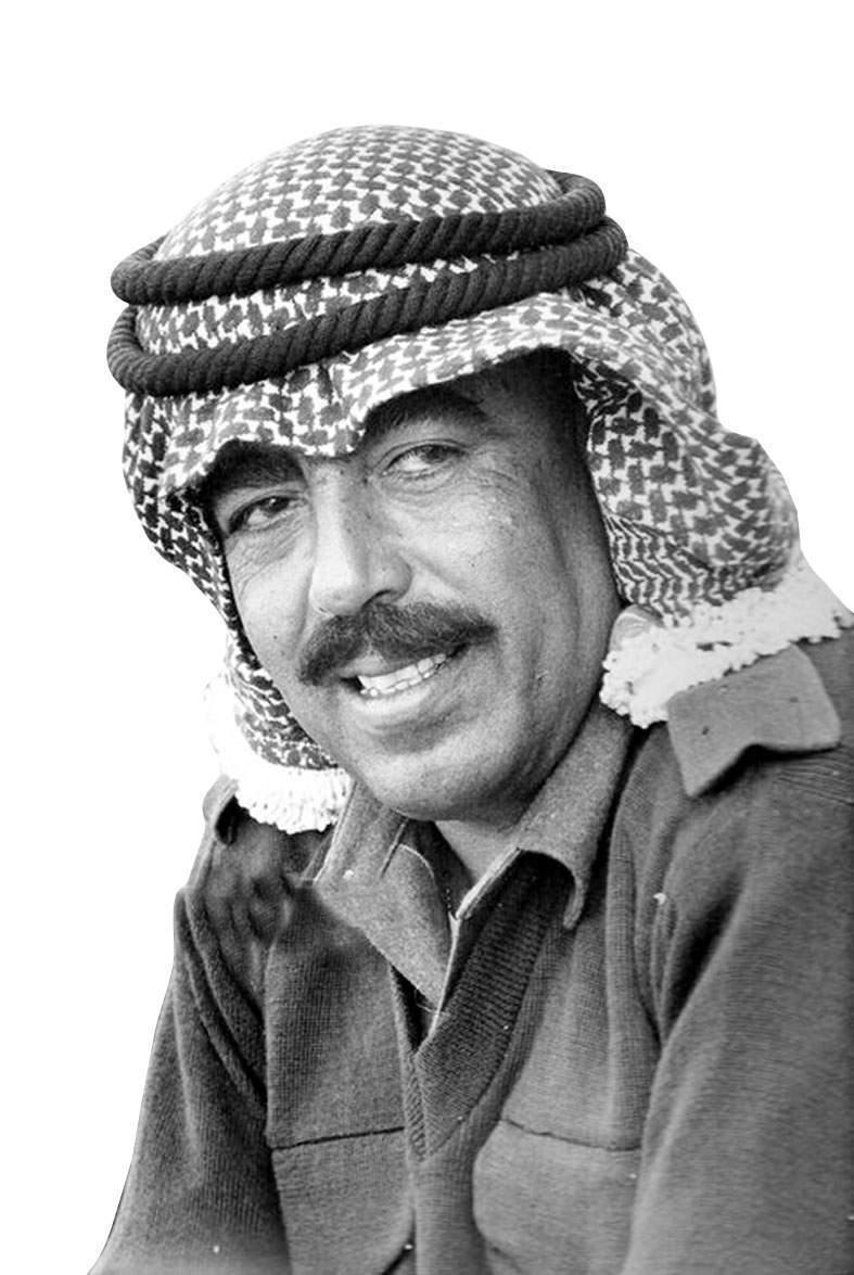 Primeiro-ministro da Jordânia é assassinado no Cairo